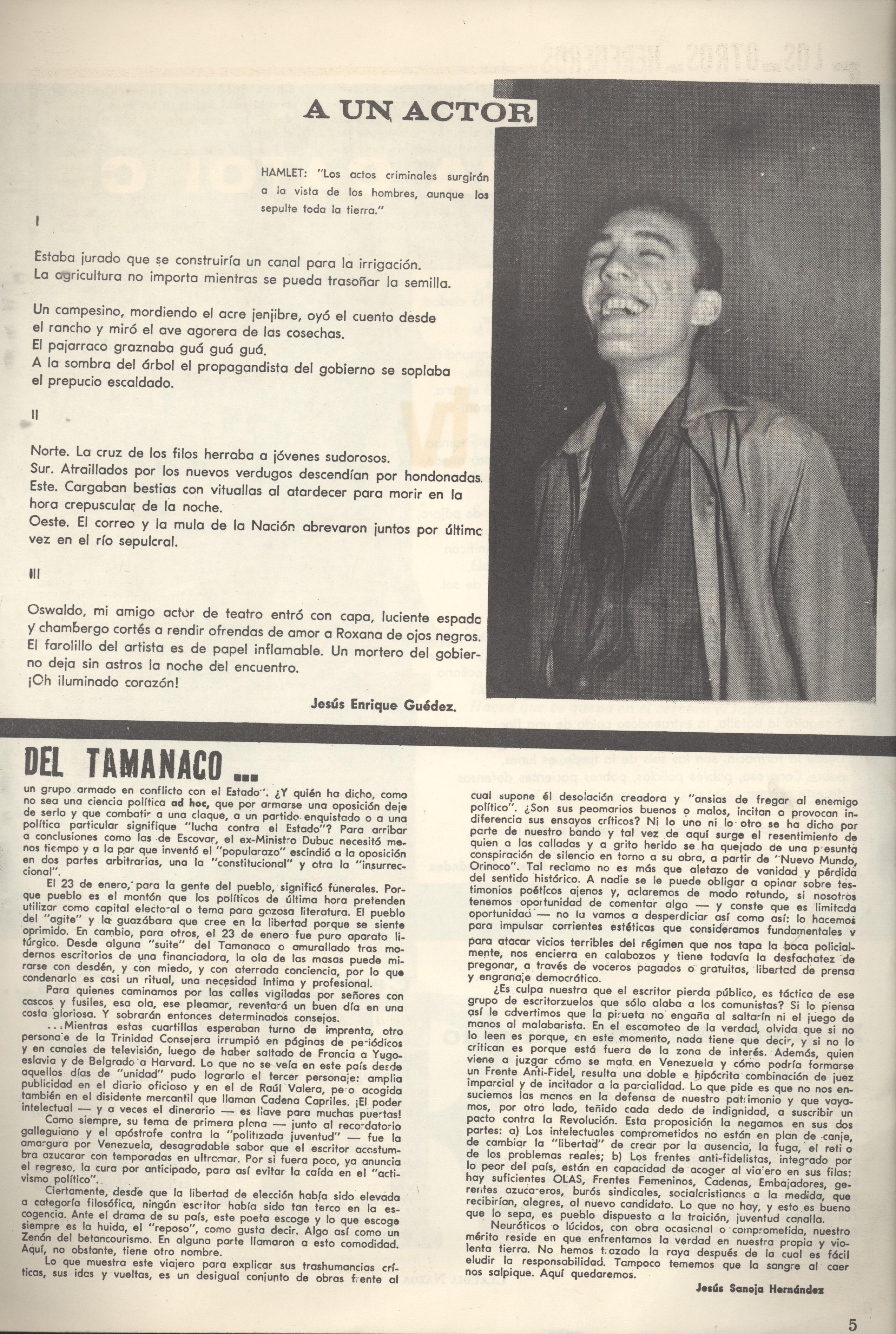 TR9-PDF-005