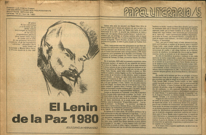 10- El Lenin de la Paz 1980.jpg