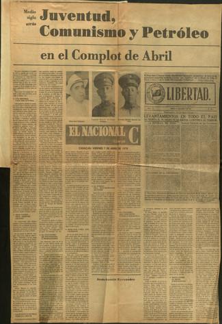 3-Juventud,_Comunismo_y_Petr+¦leo_en_el_