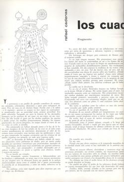 TR4-PDF-008