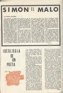 TR9-PDF-015