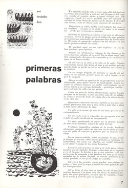 TR4-PDF-007
