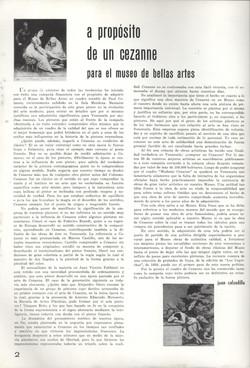 TR4-PDF-002