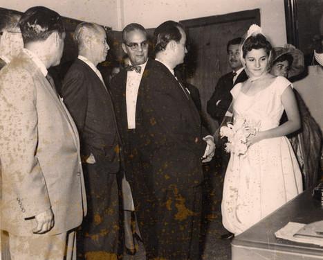 19-12-1958 JVILLALBA LUIS SALAZAR ELSA V