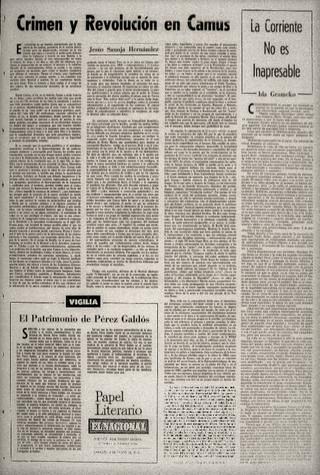 Camus5-1-70.jpg