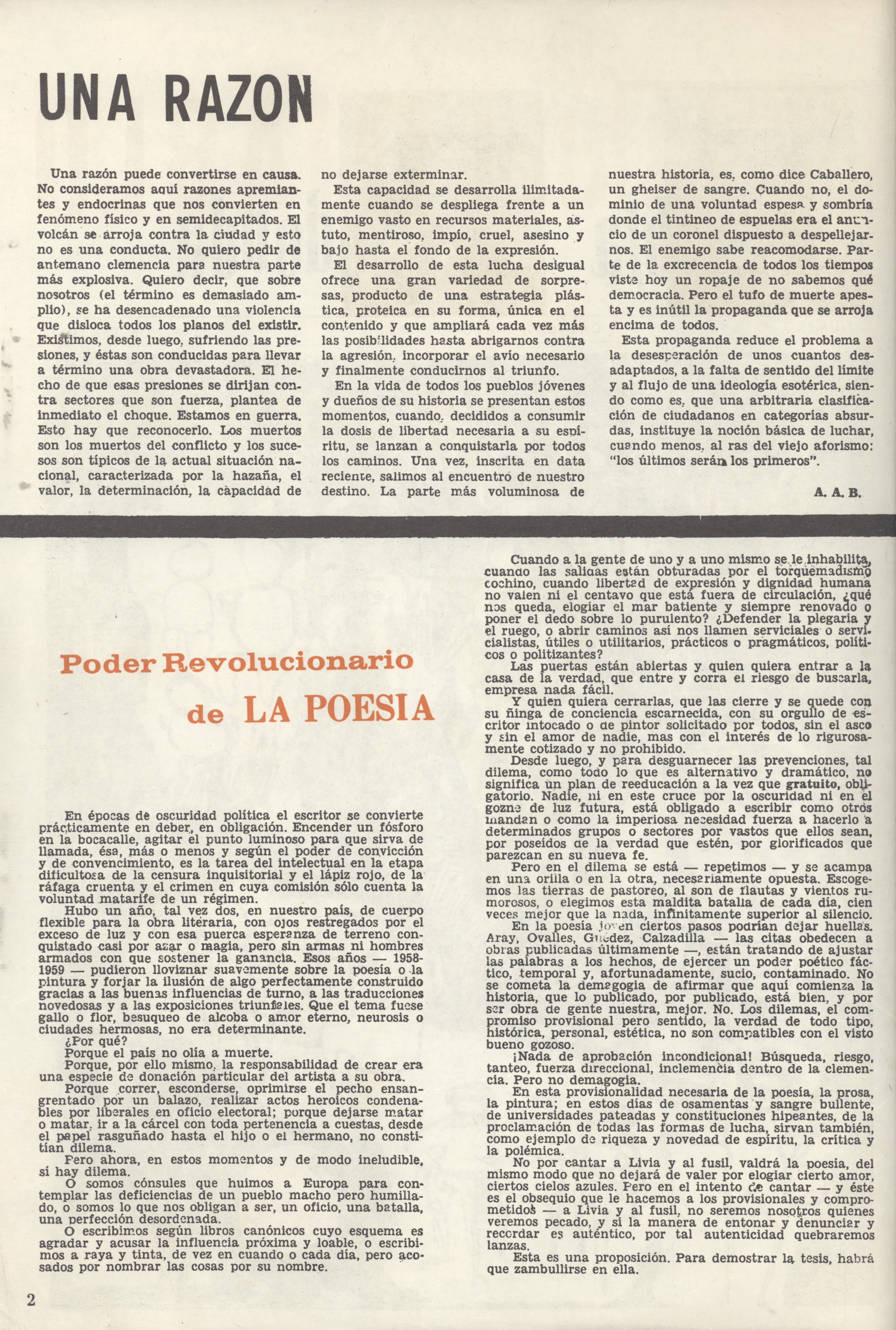 TR9-PDF-002
