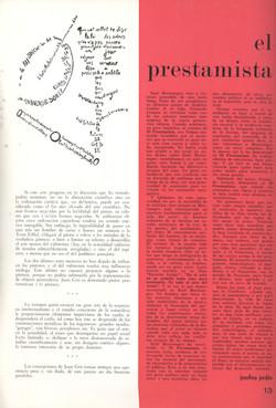 TR4-PDF-013