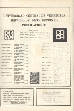 TR9-PDF-012