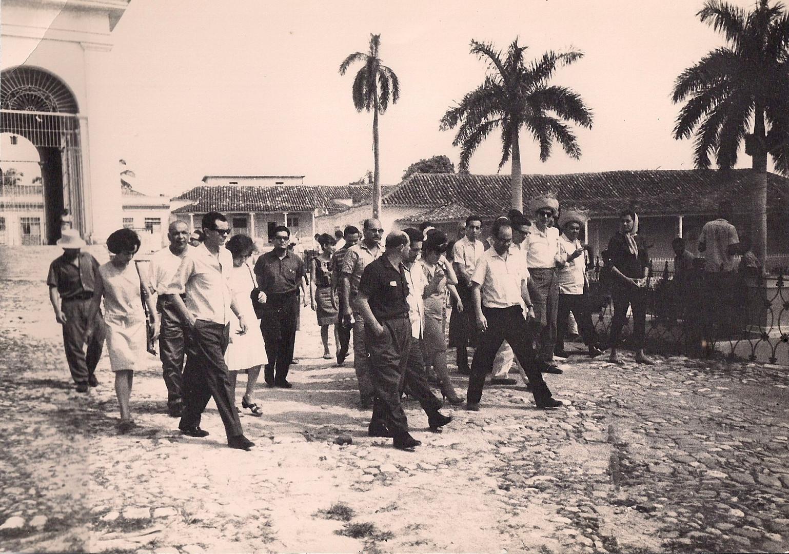CUBA 65.jpeg
