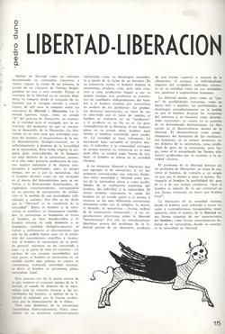 TR4-PDF-015