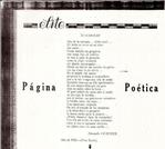 Anexo_VI._Copia_del_poema_de_Rojas,_Marc