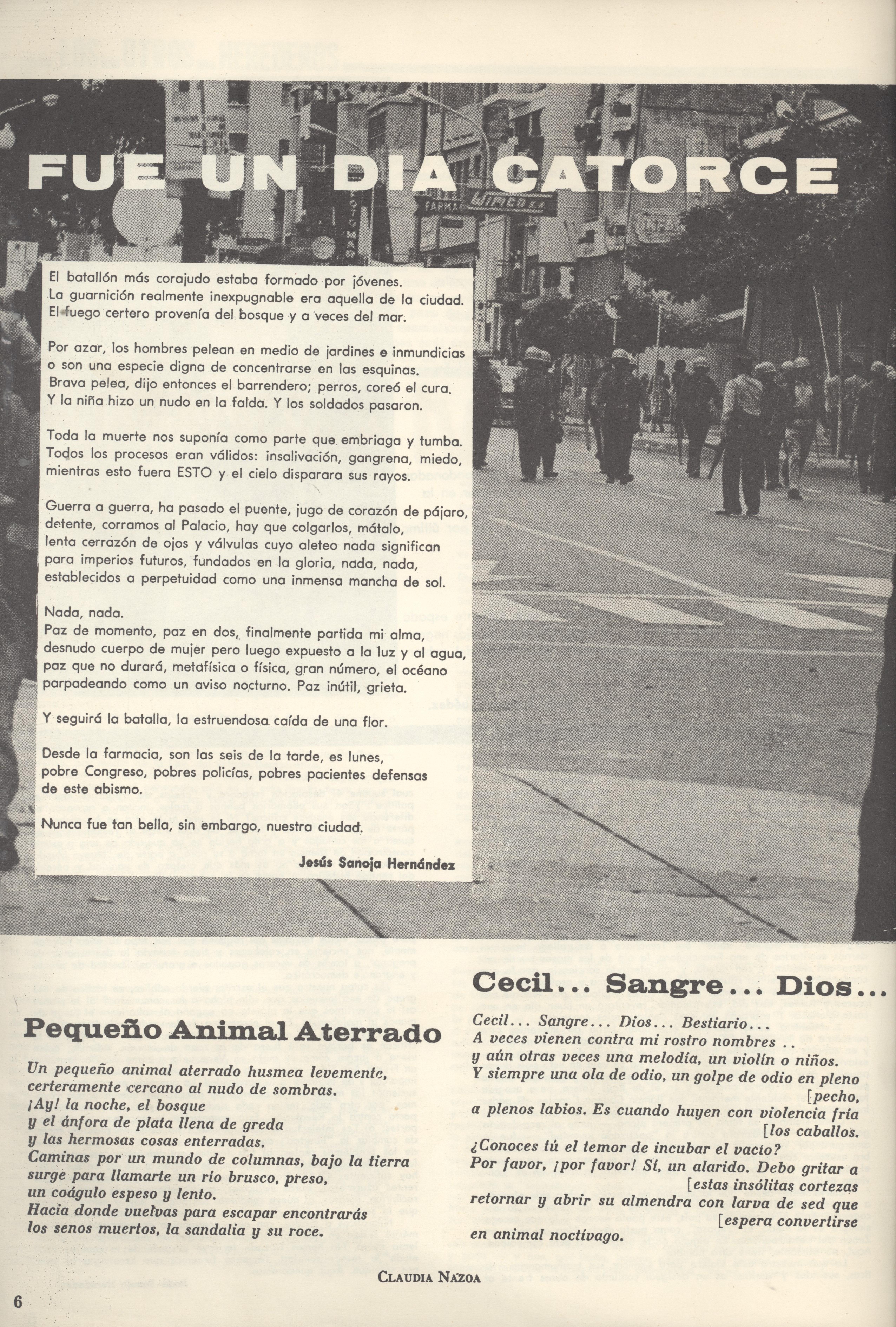 TR9-PDF-006