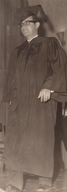 GRADUACION 1962 1.jpeg