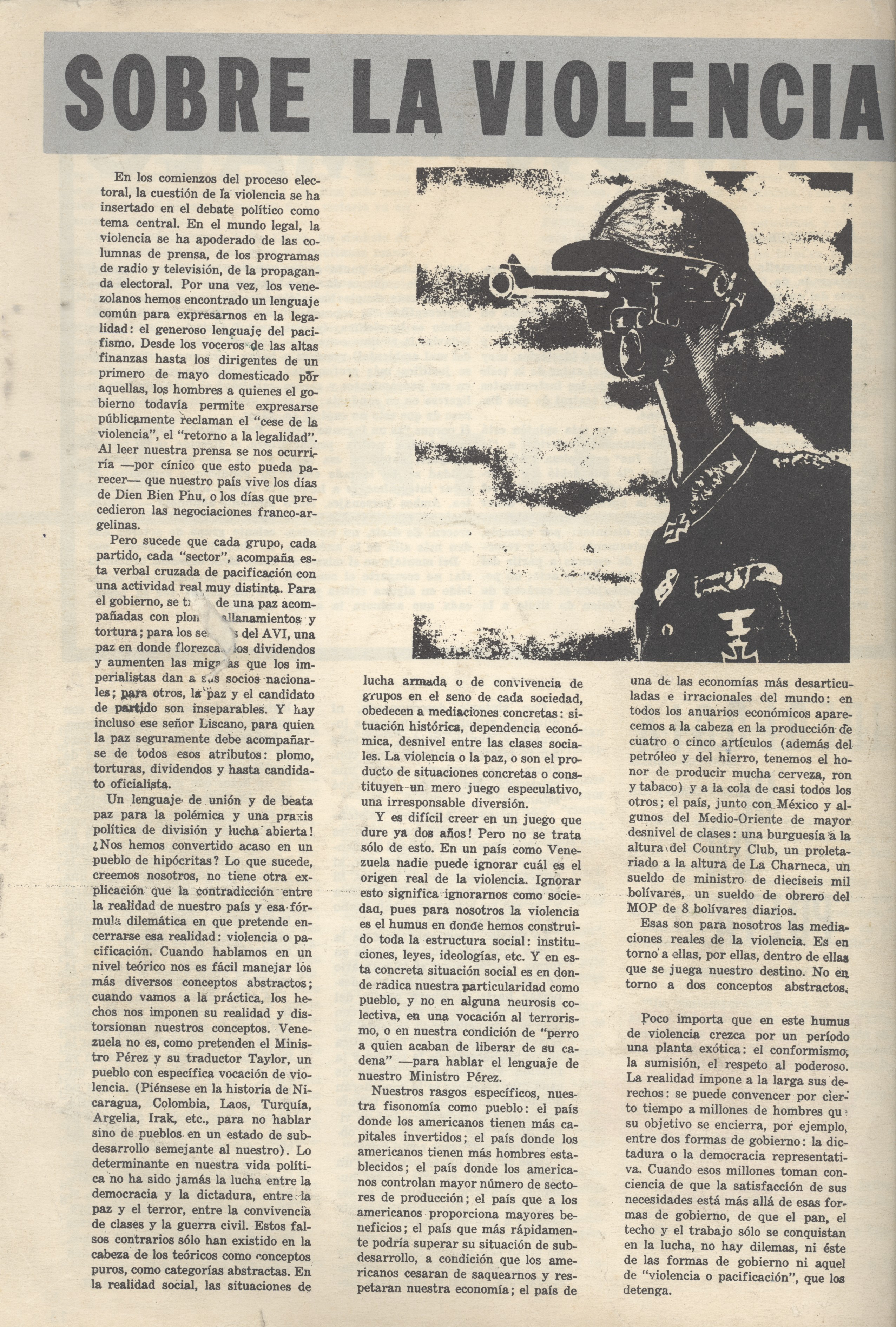 TR9-PDF-016