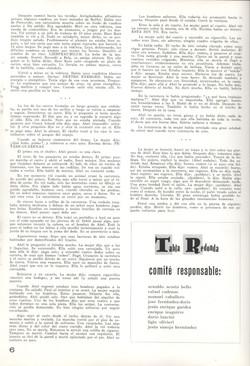 TR4-PDF-006