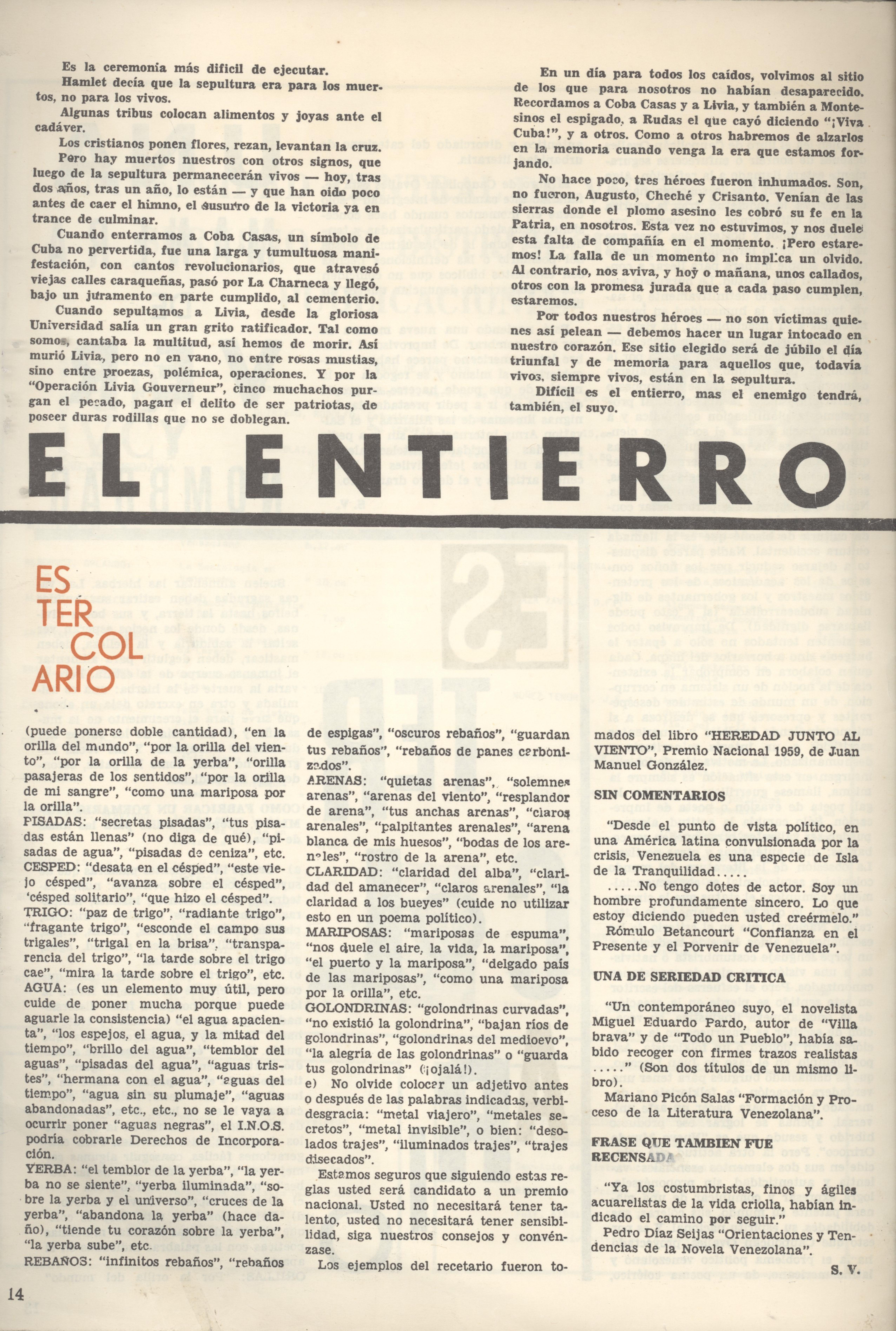 TR9-PDF-014