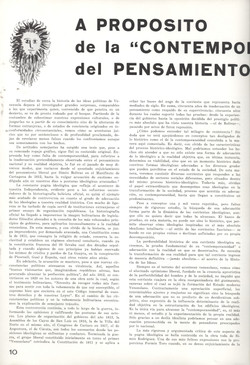 TR4-PDF-010