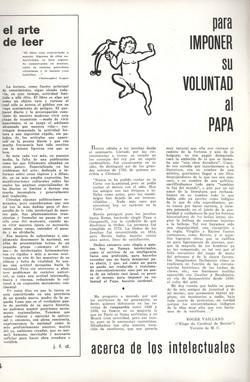 TR4-PDF-014