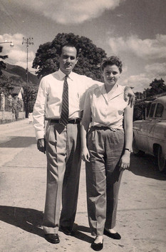 MARIA EUGENIA VILLALBA 1959.jpeg