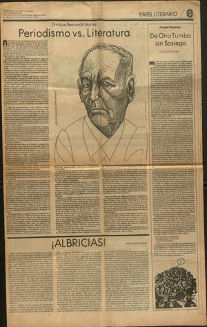 12-Enrique_Bernardo_N+¦+¦ez._Periodismo_