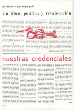 TR4-PDF-004