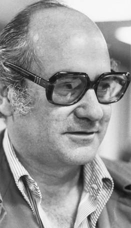 Jesús Sanoja Hernández