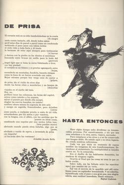 TR9-PDF-011