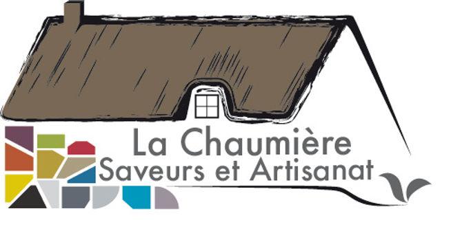 logo_la_chaumière.jpg