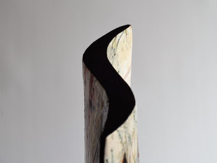 Reeds top side (1).jpg