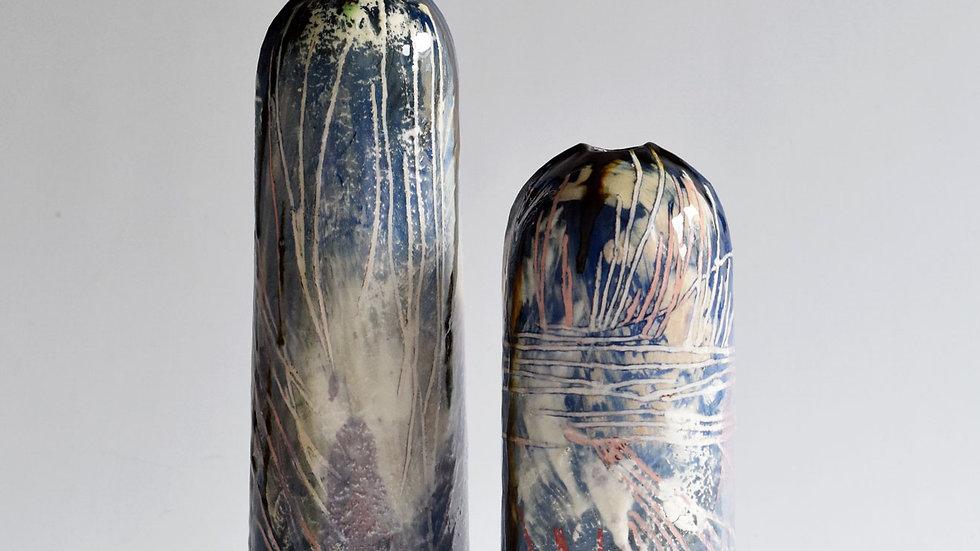 Blue Bottle: Medium