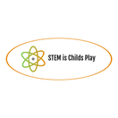 SICP logo.png