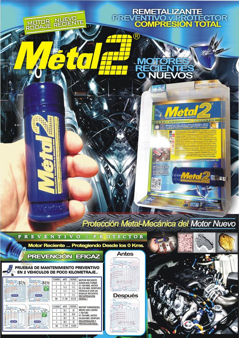 METAL2 PRESENTACIONS MOTOR NUEVO AZUL.jp