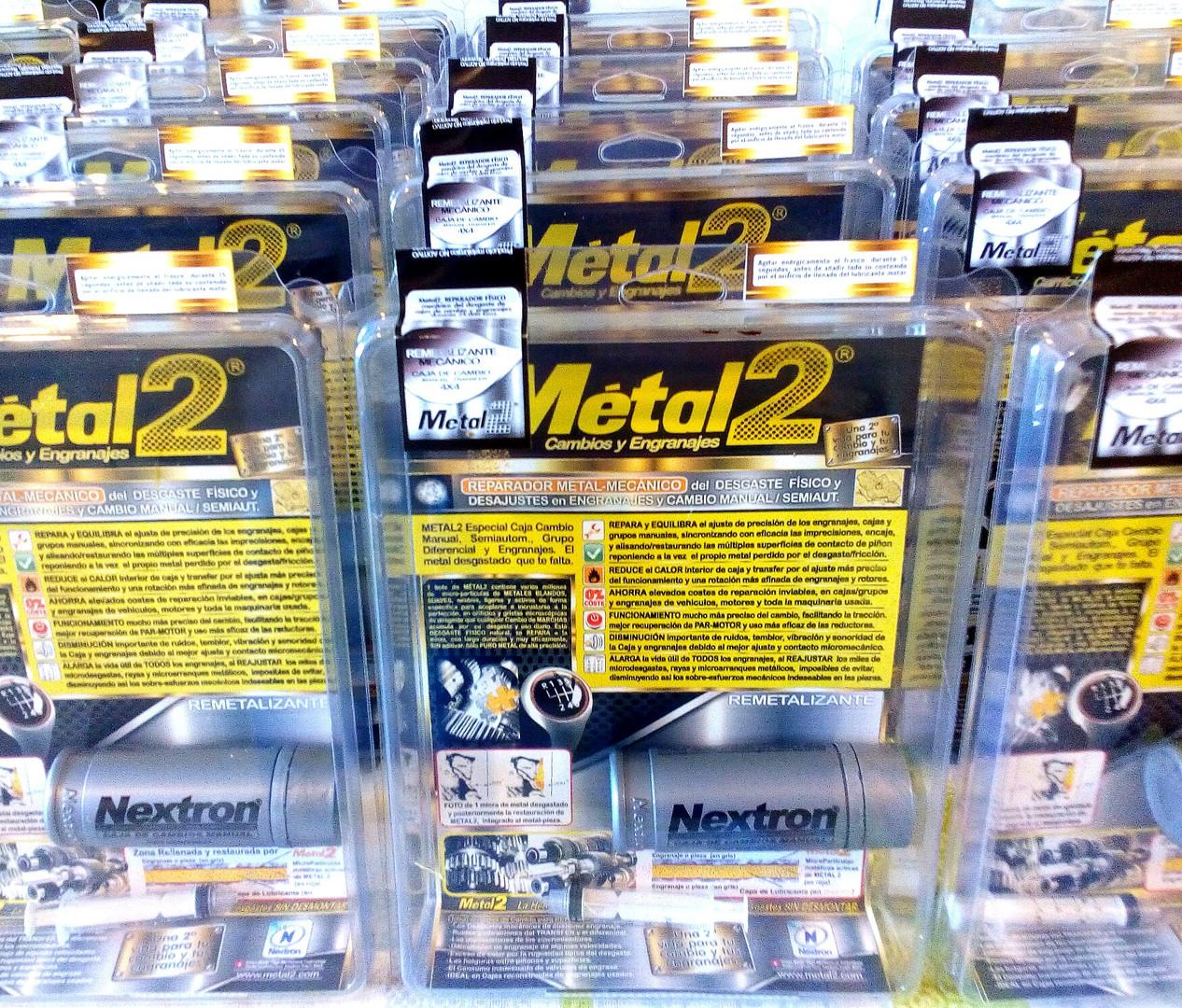 aditivo metal2 caja cambio.jpg