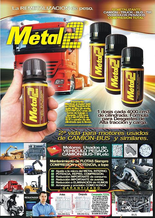 METAL2  CAMION TRUCK.jpg