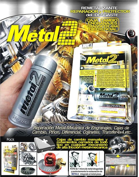 METAL2 CAJA.jpg