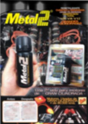 METAL2 GRAN CILINDRADA present.jpg