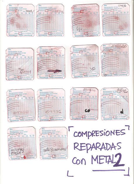compresion reparada metal2 001.jpg