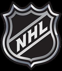 image-logo-nhl-1.png