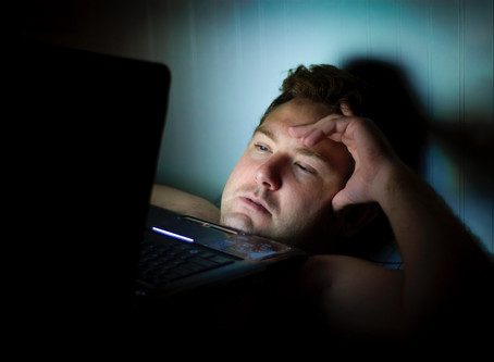 Evolving Expectations for Insomnia Treatments