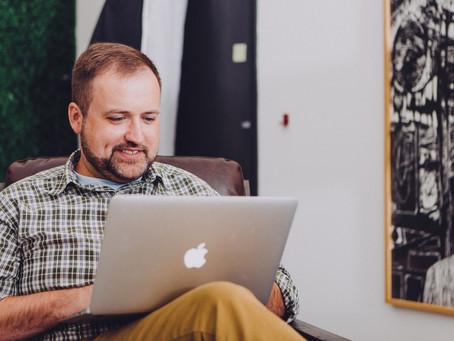 Virtual Meetings: Best Practices