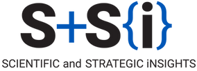 S&Si_logo_Pantone2935.png