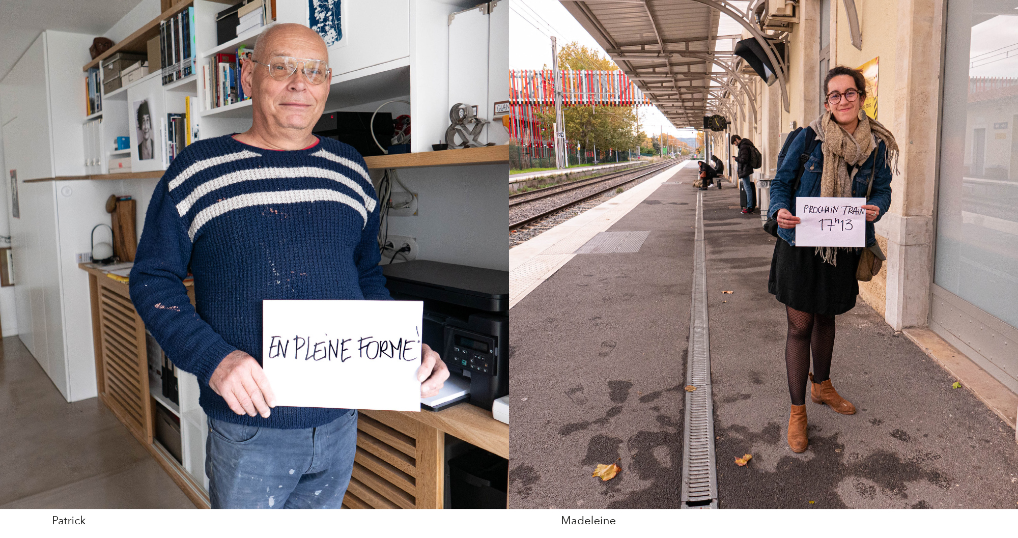 Fais_passer_le_message…_40