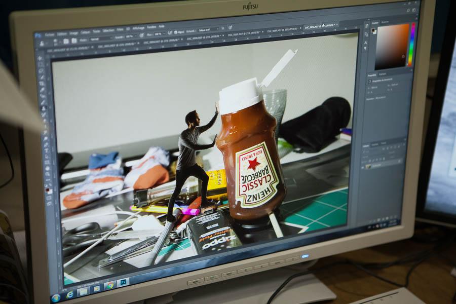 Atelier photo-54-53-Bdef