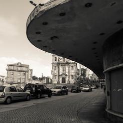 Porto-51-166-Bdef.jpg