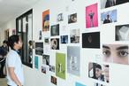 atelier photo-IMG_9132.jpg