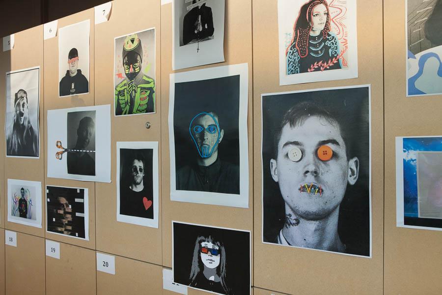 Atelier photo-55-99-Bdef