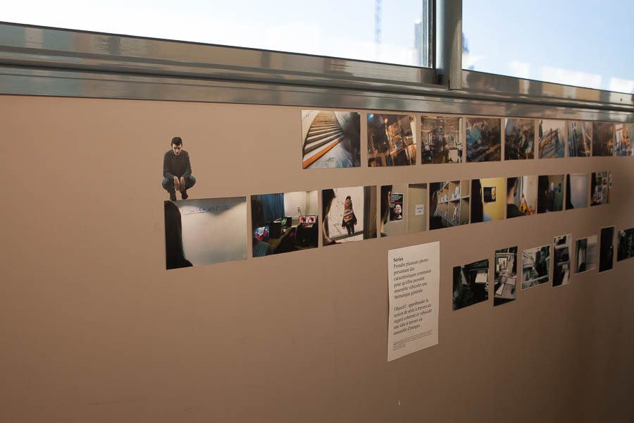 Atelier photo-55-87-Bdef