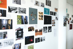 atelier photo-IMG_9130.jpg