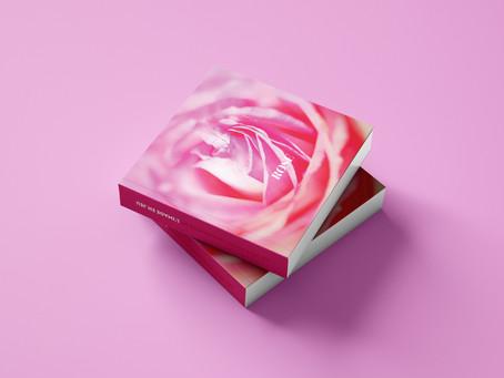 Je vois la vie en rose…