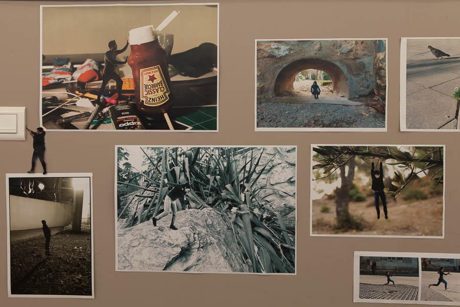 Atelier photo-55-96-Bdef